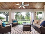 7548 San Miguel Way, Naples image
