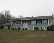 11 Stonegate Road, White Twp - IND image