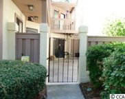 616 S 14th Avenue Unit 111, Surfside Beach image