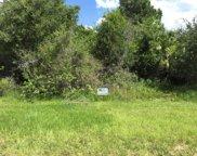 734 NW Bayshore Boulevard, Port Saint Lucie image