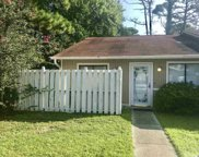1490 Turkey Ridge Rd Unit A, Myrtle Beach image