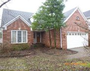 502 Evergreen Place Ct, Louisville image