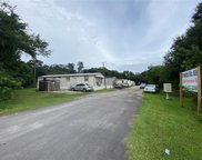 8504 Symmes Road, Gibsonton image