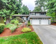 23213 39th Ave SE, Bothell image