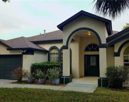 16208 Magnolia Hill Street, Clermont image