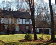 23 Golden Oaks Drive, Salem image