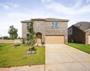 9015 Switchgrass Lane, Forney image