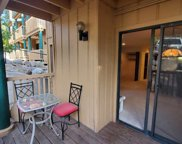 1300 Regency Way Unit 94, Tahoe Vista image