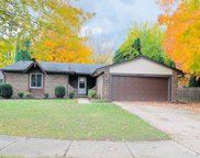 38557 STACEY, Livonia image
