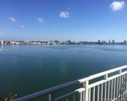 770 Claughton Island Dr Unit #1015, Miami image