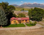 8220 County Road 160, Salida image