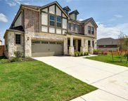 805 Expedition Way, Round Rock image