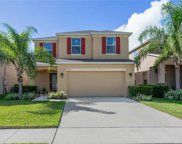 2712 Stanwood Drive, Kissimmee image
