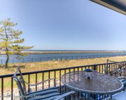 59 Harborhead Drive, Point Pleasant Beach image