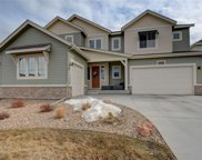 17938 West 86th Avenue, Arvada image
