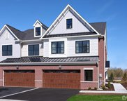 34 Riverwalk None, Plainsboro NJ 08536, 1218 - Plainsboro image