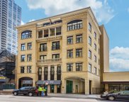 2042 North Clark Street Unit 2N, Chicago image