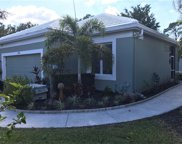 4942 88th Street E, Bradenton image