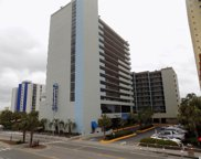 2001 S Ocean Blvd. Unit 418, Myrtle Beach image