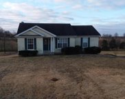 261 Summer Place, Taylorsville image