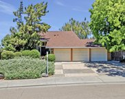 4374  Mallard Creek Circle, Stockton image