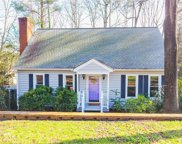 1601 Treewood Lane, North Chesterfield image