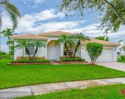 16796 NW 8th St, Pembroke Pines image