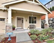 1103 SW 339th St, Federal Way image