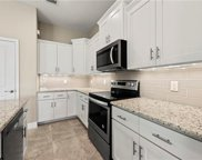 2130 country club BLVD, Cape Coral image