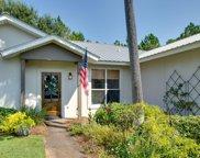 149 White Heron Drive, Santa Rosa Beach image