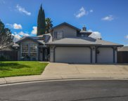 1354  Coolidge Place, Woodland image