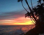 2947 Kalakaua Avenue Unit 103, Oahu image