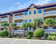 2811 ATLANTIC AVE Unit 302, Fernandina Beach image