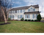 5790 Lexington Drive, Pipersville image