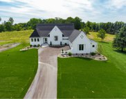 4325 Lakeview Court, Orono image