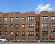 1001 North Campbell Avenue Unit 1, Chicago image