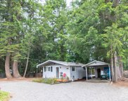 10006 Channel Dr NW, Olympia image