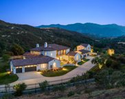 2710 Country Ridge Road, Calabasas image