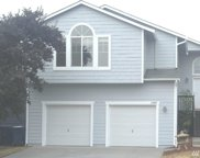 4003 152nd Place SE, Bothell image