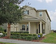 14304 Magnolia Ridge Loop, Winter Garden image