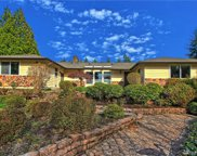 2602 186th Place SE, Bothell image