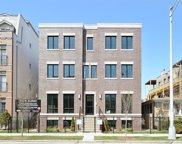 1236 West Diversey Parkway Unit 1E, Chicago image