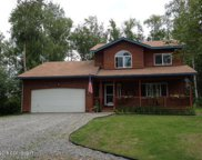 5191 S Westminster Court, Wasilla image