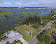 97 COQUINA AVE, St Augustine image