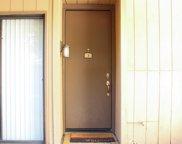 549  Woodside Oaks Unit ##3, Sacramento image