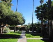 2950 N Alvernon Unit #15105, Tucson image