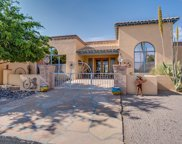 8041 E Paseo De Beatriz, Tucson image