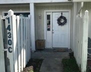 1430 Turkey Ridge Rd. Unit C, Surfside Beach image