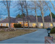 68 Charlou Circle, Cherry Hills Village image