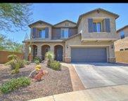 26708 N 14th Lane, Phoenix image